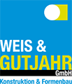 Weis & Gutjahr Formenbau & Konstruktion